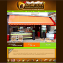 Suty Chocolaterie